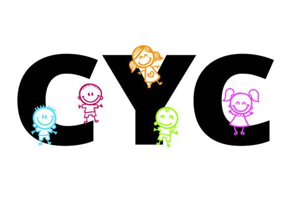 News CYC