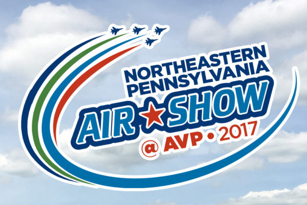 NEPA air show